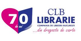 Blog – Compania de Librarii Bucuresti