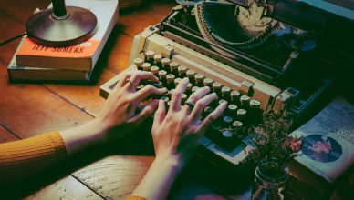 Cartile scriitorilor contemporani pe care merita sa-i citesti