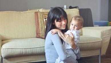 Reguli si greseli de evitat in comunicarea dintre parinti si copii