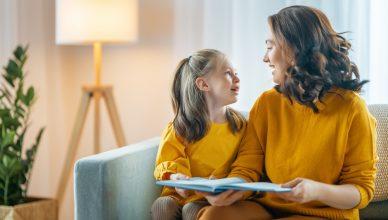 Activitati care stimuleaza inteligenta copilului