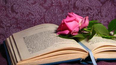CLB iti recomanda 10 povesti de dragoste